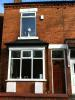 4 bedroom Terraced property to rent in 223 Heeley Road...