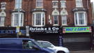 9 bed Flat to rent in 512A Bristol Road...