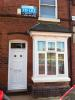 semi detached house in 83 North Road, Selly Oak...