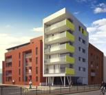 new Apartment for sale in Canning Road, Wealdstone...