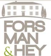 Forsman and Hey SARL, GRASSEbranch details