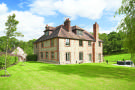 Detached property for sale in Frieth, Henley-on-Thames...