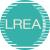 London Real Estate Advisors LLP, London