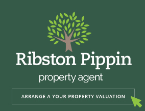 Get brand editions for Ribston Pippin, Menston