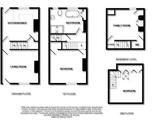 Bingley floor plan.j