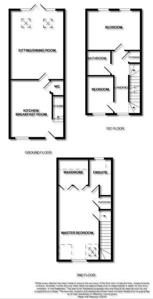 RG floor plan.jpg