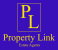 Property Link Estate Agents, Sheldon logo