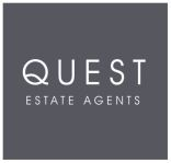 Quest Estate Agents, Watford