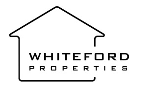 Whiteford Properties, Eghambranch details