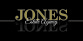 Jones Estate Agency Ltd, Chichester logo