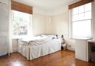 4 bedroom Flat in Hackney Road, London, E2