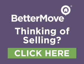 Get brand editions for Bettermove , Leeds