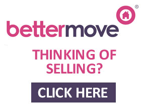 Get brand editions for Bettermove , Nationwide