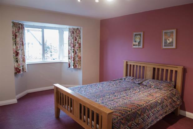 Bedroom 1 - 1.jpg