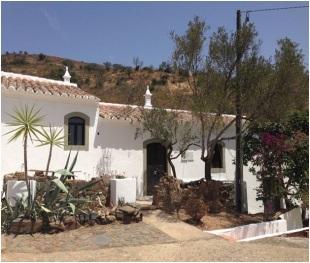 3 bed Cottage in Algarve, Tavira