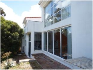 Villa in Algarve...
