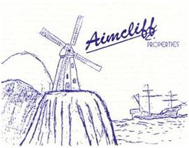 Aimcliff Properties, Tavirabranch details