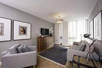 1 bedroom new Apartment for sale in Eaton Road, Enfield, EN1