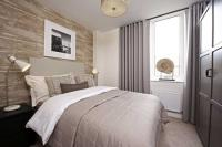 new Apartment for sale in Eaton Road, Enfield, EN1
