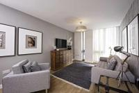 2 bedroom new Apartment for sale in The Karan Eaton Road...