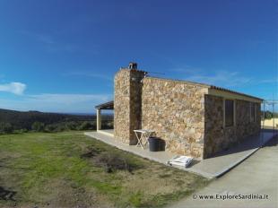2 bedroom new development for sale in Sardinia, Oristano...