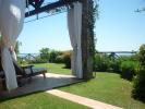 Sardinia Semi-detached Villa for sale