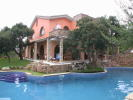 Villa for sale in Sardinia, Cagliari...