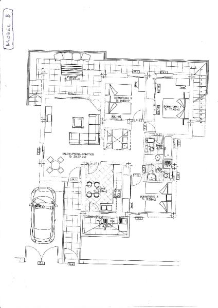 Approx Floor Plan