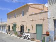 7 bedroom Village House for sale in Andalusia, Almera...