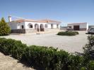4 bedroom Villa for sale in Andalusia, Almería...