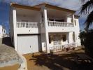 4 bed Villa in Huércal-Overa, Almería...