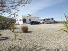 3 bed Villa for sale in Taberno, Almería...