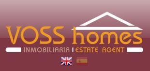Voss Homes Estate Agents, Almeriabranch details