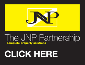 Get brand editions for The JNP Partnership - New Homes, High Wycombe