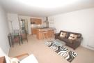 Apartment in Buckler Court...