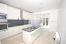 semi detached home in Broomfield Lane...