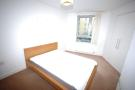 2 bed Apartment in Cranbrook Road London...