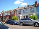 2 bed Ground Flat to rent in Beechfield Road...