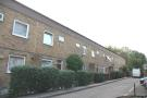 Tannington Terrace House Share