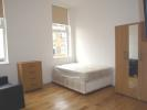 Holloway Road Studio apartment to rent