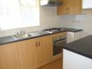 Ground Flat to rent in Green Road, Southgate...