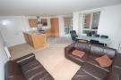 Apartment to rent in Carronade Court...