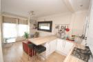 2 bedroom Flat to rent in Fairfax Road...