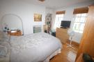 3 bedroom Terraced house in Lordship Lane, London...