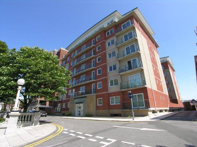 ** TOWN CENTRE LOCATION **