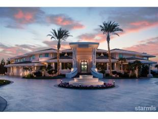 9 bed property in Granite Bay, California