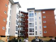 2 bed Apartment in Clarkson Court...