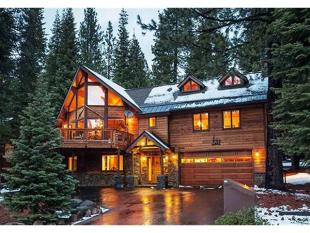 house for sale in Northstar, California