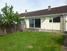 3 bedroom Semi-Detached Bungalow to rent in 109 Burcott Road, Wells...