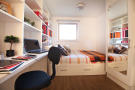 5 bed new Flat to rent in 128 Herne Hill, London...